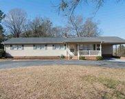 3229 Carolina Country Club Road, Roebuck image