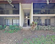 654 Bird Bay Drive E Unit 101, Venice image