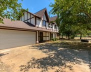 19010 Laurel Way, Cottonwood image