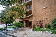 400 S Lafayette Street Unit 705, Denver image