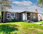 3607     Rose Avenue, Long Beach image