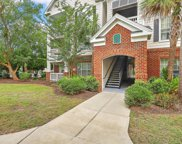 45 Sycamore Avenue Unit #734, Charleston image