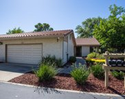 8382 Riesling Way, San Jose image