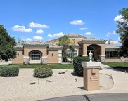 21186 E Excelsior Avenue, Queen Creek image