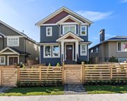 6561 Inverness Street, Vancouver image