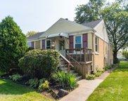 9317 Jefferson Avenue, Brookfield image