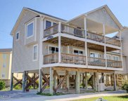 826 N Topsail Drive Unit #A, Surf City image