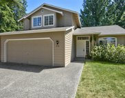 310 80th Place SW, Everett image