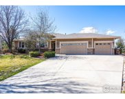 1516 Landon Ct, Windsor image