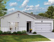 197 Timber Oaks Dr., Myrtle Beach image