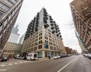 565 West Quincy Street Unit 1814, Chicago image