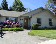2973 Sw Fountain  Circle, Grants Pass image