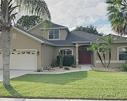12037 Willow Grove Lane, Clermont image