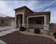 3119 Timber  Place, El Paso image