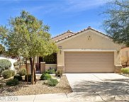 1392 COUPERIN Drive, Henderson image