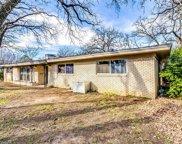 6901 Robinhood Lane, Fort Worth image