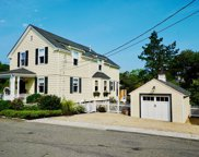 14 Stacey St, Marblehead image