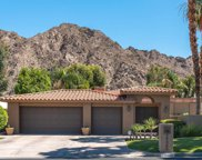 77429 Iroquois Drive, Indian Wells image