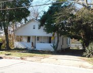 109 Holt Avenue, Greensboro image