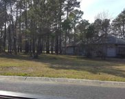 LOT 345 Clipper Rd., North Myrtle Beach image