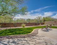 40428 N High Noon Way, Anthem image