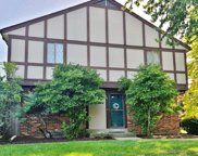 7489 Dover  Drive, West Chester image