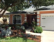 1514 JULIA ST, Green Cove Springs image