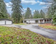 20809 Jim Creek Rd., Arlington image