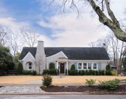 211 W Prentiss Avenue, Greenville image