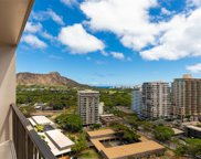 229 Paoakalani Avenue Unit 1812, Honolulu image