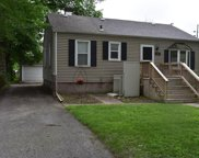 123 N Indiana Street, Griffith image