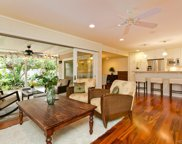 4490 Pahoa Avenue, Honolulu image