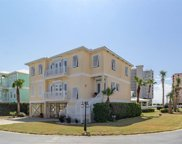 29299 Perdido Beach Blvd, Orange Beach image