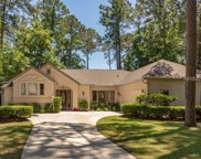 10 Chantilly Lane, Hilton Head Island image