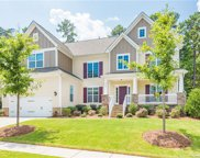 17531  Caddy Court, Charlotte image