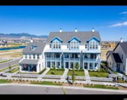 4662 W Isla Daybreak Rd S Unit 131, South Jordan image