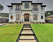 2600 Westover Rd, Austin image