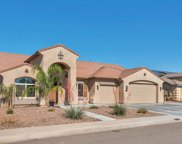 40642 N Cape Wrath Drive, San Tan Valley image