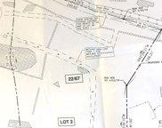 85 Brackett Road Unit #2, Rye image