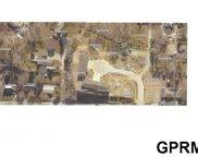 Tamarack Lot 9 & 10, Missouri Valley image