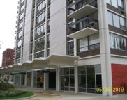 1460 North Sandburg Terrace Unit 1403A, Chicago image
