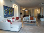 808 Brickell Key Dr Unit #301, Miami image