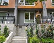2013 15th Avenue S Unit #B, Seattle image