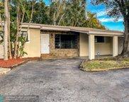 1400 SW 15 Te, Fort Lauderdale image