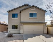 4113 E Graphite Road, San Tan Valley image