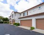 10960 Ive Hill Dr. Unit #5, Scripps Ranch image