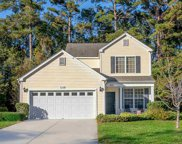 4348 Red Rooster Ln., Myrtle Beach image