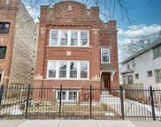 4616 N Drake Avenue, Chicago image