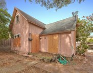 810 Mcclellan Ave, Monterey image