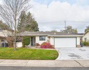 5537  Beauregard Way, Orangevale image